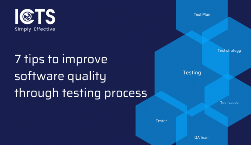 7-tips-to-improve-software-quality-through-testing-process