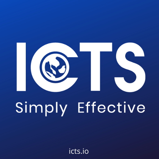 logo-icts-custom-software