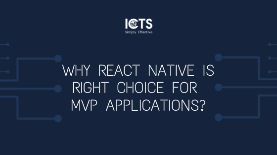 why-react-native-is-right-choice-for-mvp-applications