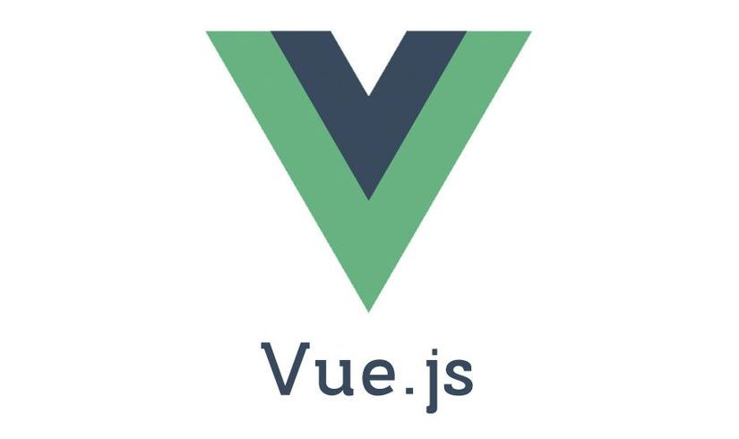 4-useful-tips-to-work-with-vuejs-more-effectively