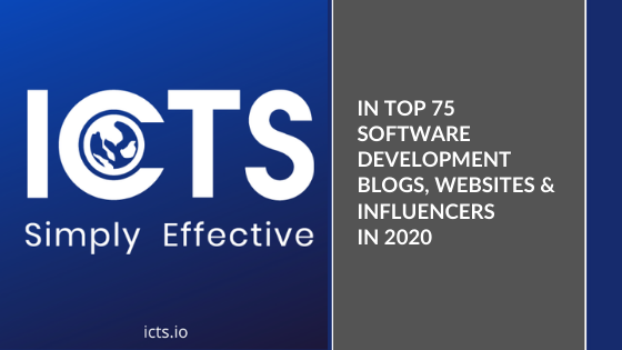 ICTS-listed-in-top-75-software-development-blogs-websites-influencers-in-2020