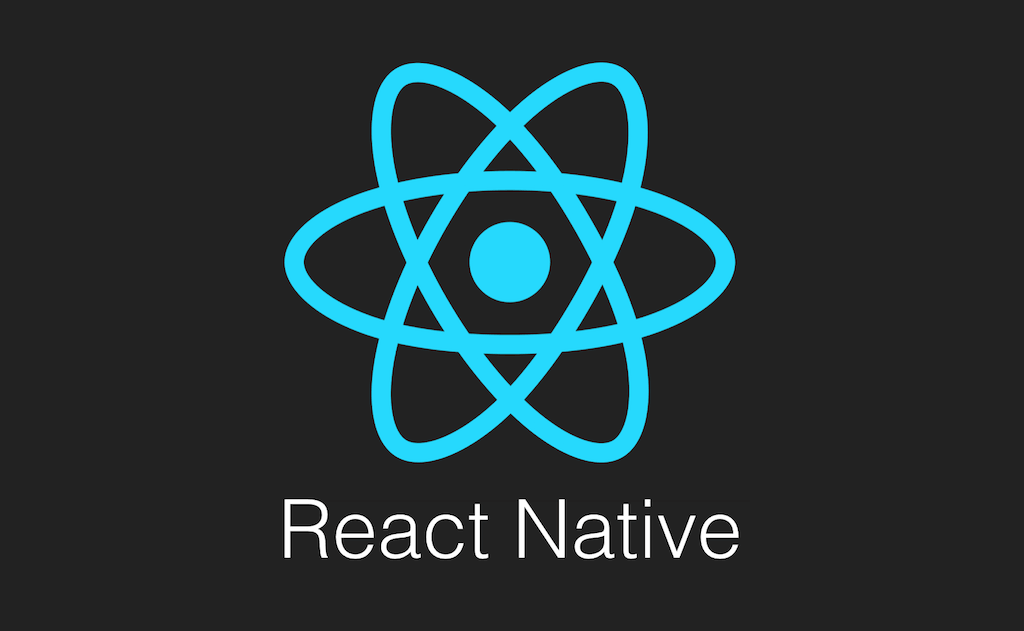 8-reasons-to-use-react-native-for-mobile-app-development