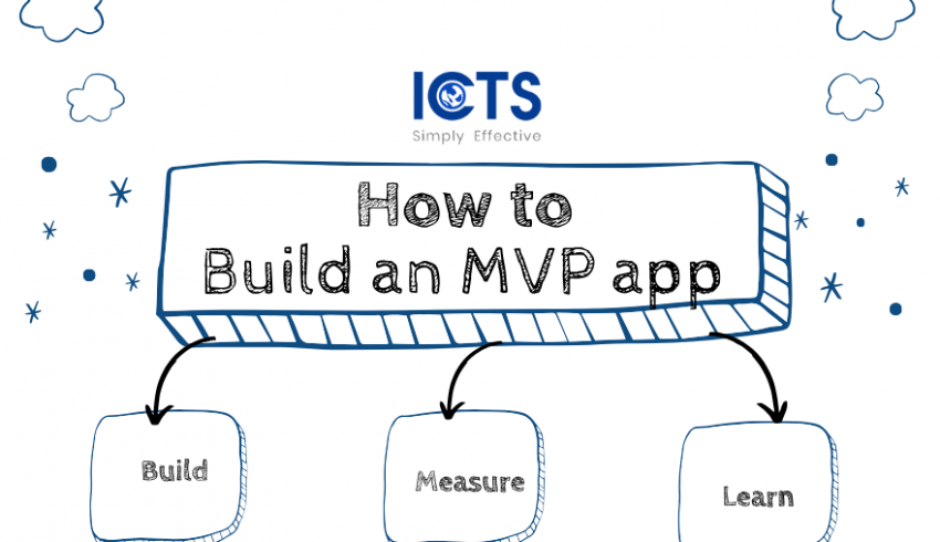 icts-how-to-build-an-mvp-app