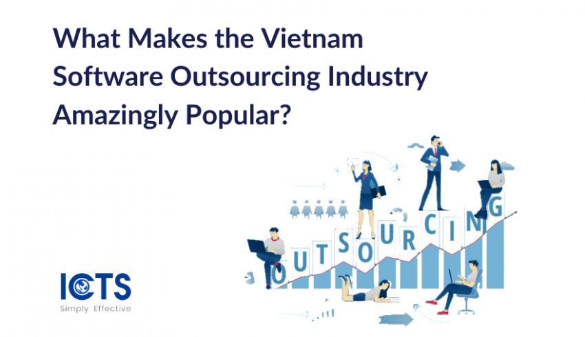 what-makes-the-vietnam-software-industry-amazingly-popular
