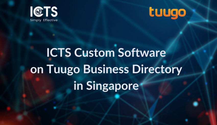 icts-custom-sofware-on-tuugo-business-directory-in-singapore