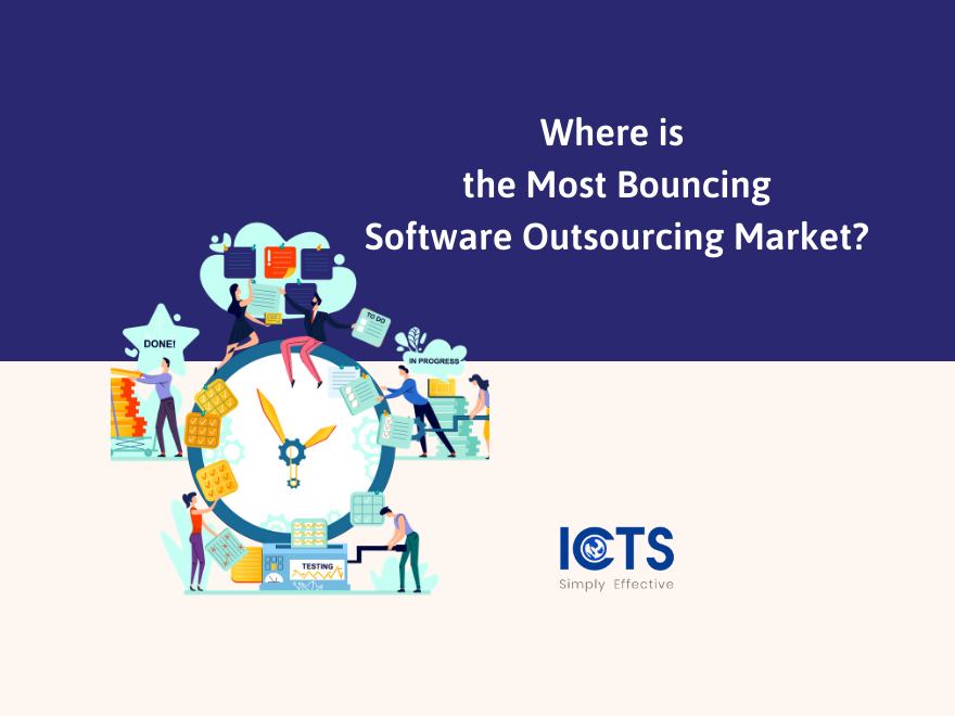 where-is-the-most-bouncing-software-outsourcing-market