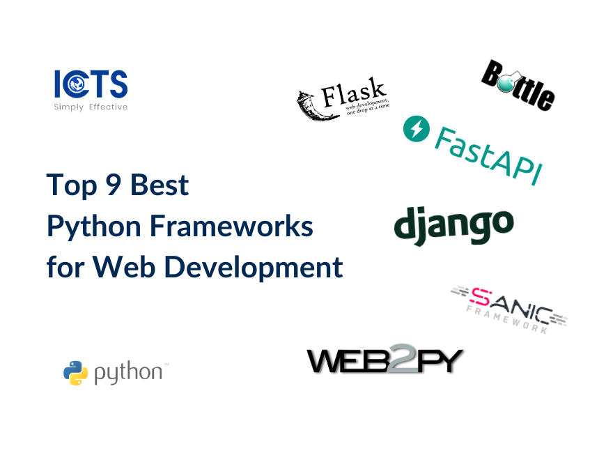 icts-top-9-best-python-frameworks-for-web-developmemt