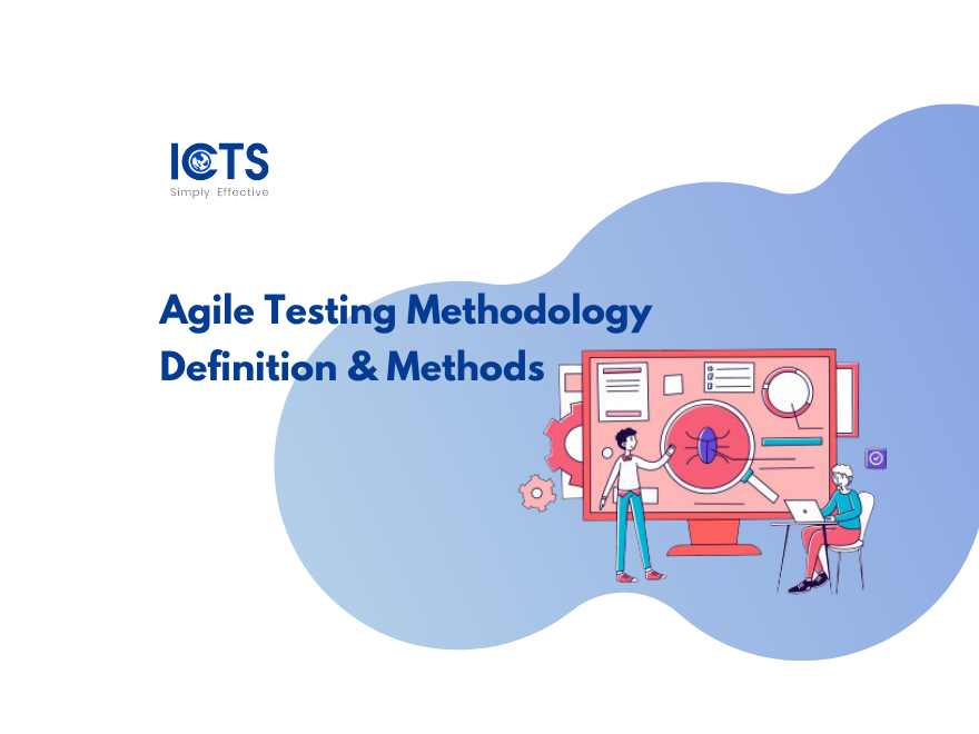 agile-testing-methodology-definition-methods