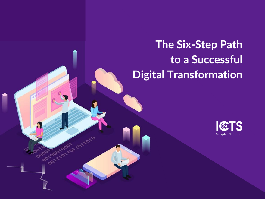 the-six-step-path-to-a-successful-digital-transformation