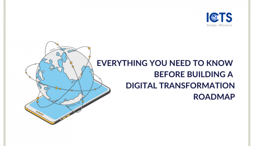 everything-you-need-to-know-before-building-a-digital-transformation-roadmap