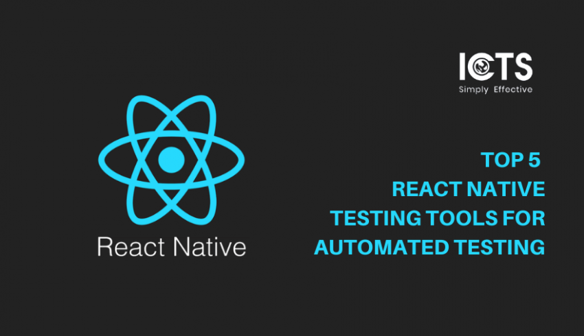 top-5-react-native-testing-tools-for-automated-testing