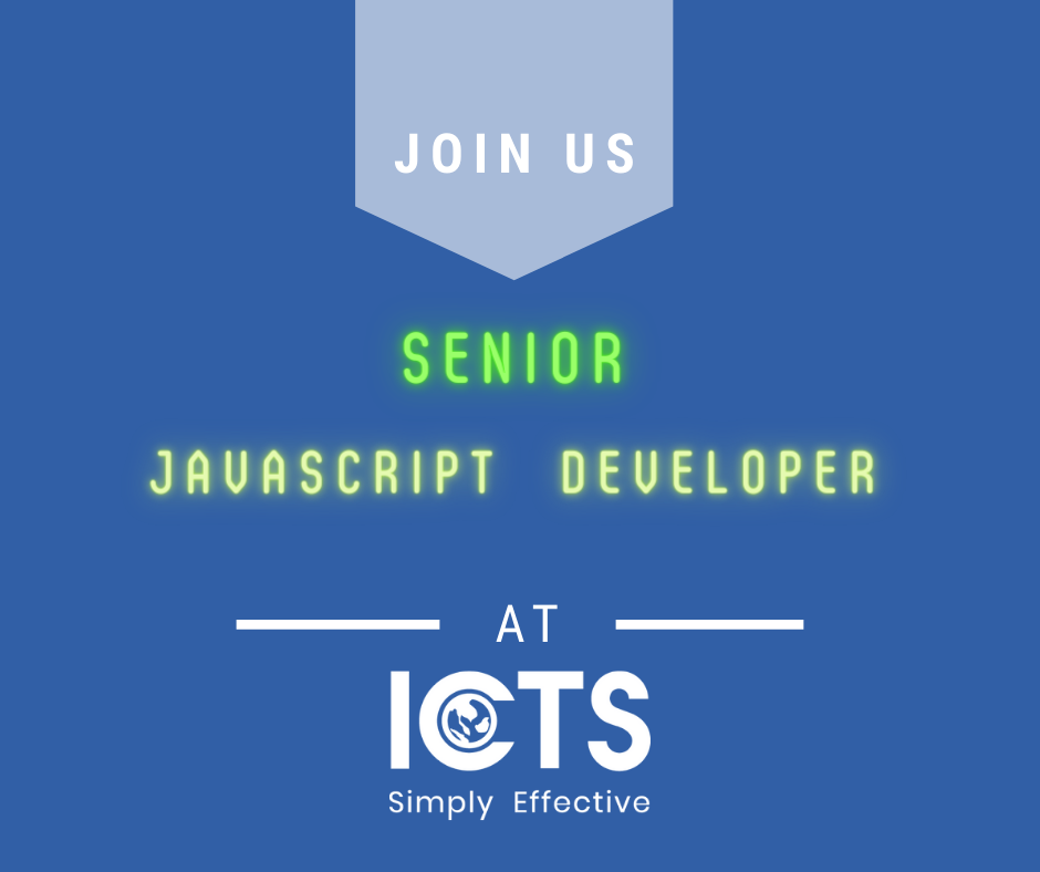 recruit-java-developer