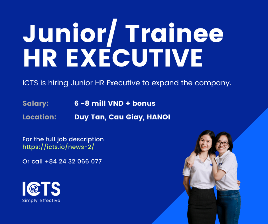 recruit-hr-executive-staff